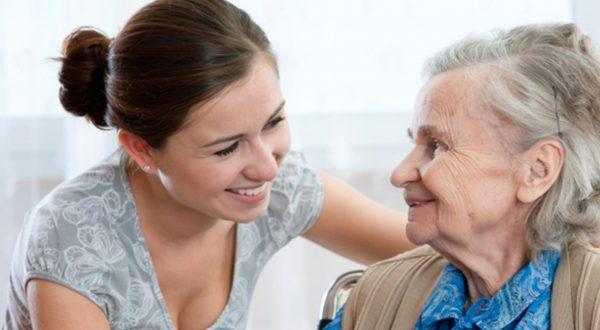 Conseils pour les soignants Alzheimer et démence