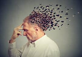 signes alzheimer