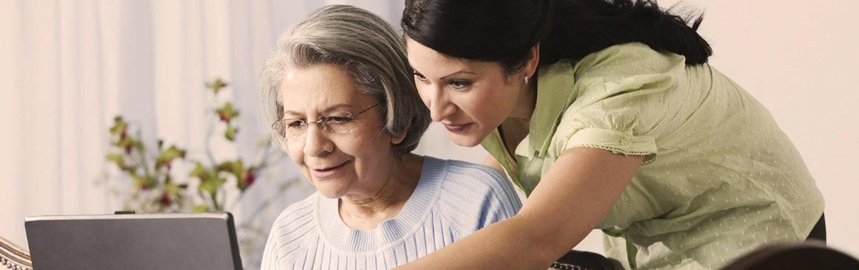aide soignante alzheimer
